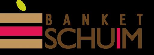 banketschuim logo